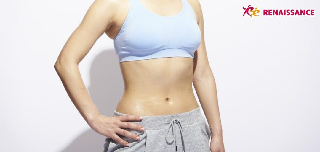の ストレッチ 落とす 脂肪 お腹 を にっくきお腹の脂肪を落とす方法|効果的に脂肪燃焼するための食事&運動法